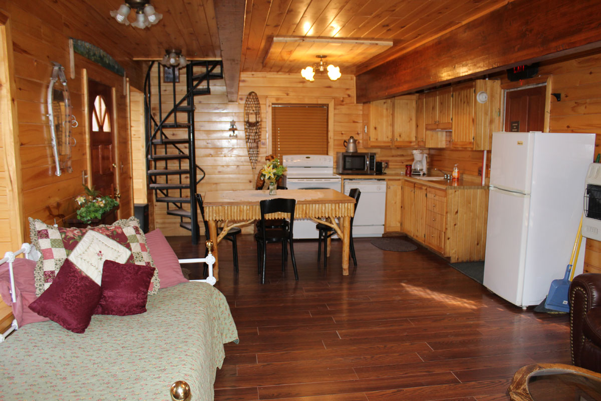 lodge utah in river cabins com bear cabin at rentals the