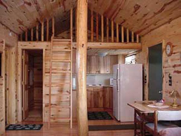 Utah Cabin Rental Bungalow Cabin Utah Vacation Rentals