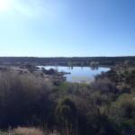 Fisher Creek Trophy Utah Fishing Pond
