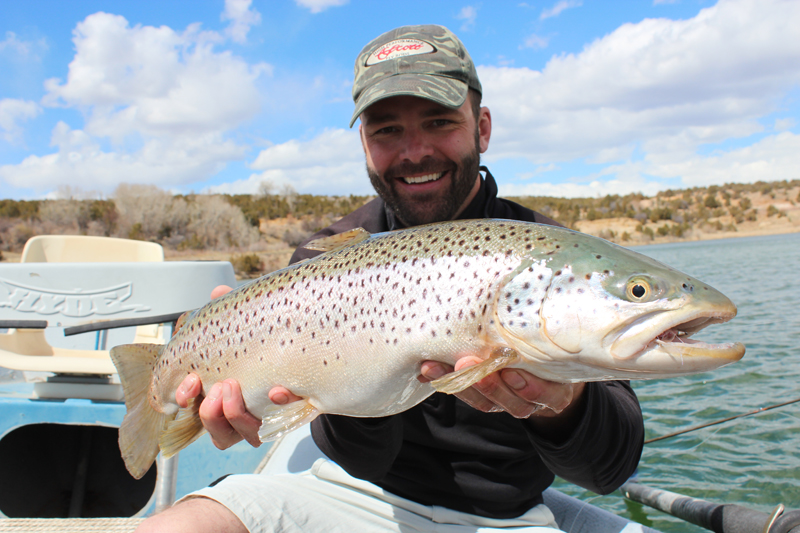 l c ranch utah fly fishing photo gallery utah trout